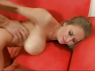 Picture Hot MILF Abby