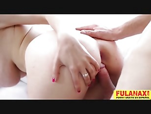 Lucie Wilde Anal Sex...