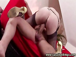 remarkable, very useful blowjob with a excited homosexual stud your place would