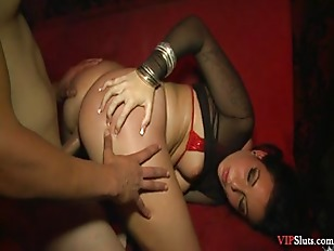 Party Pussy Part 6...
