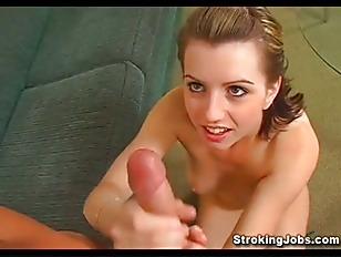 Lexi Belle Sexiest Moves...