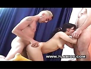 Medellin Longest Porn Tube Videos at YouJizz