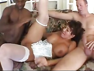 Ava Devine All about ass