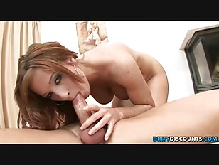 Picture Ass Fucked Redhead Jizzed