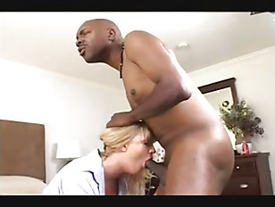 all not present. hot tranny creampies share your