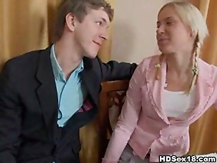 pussy_815455