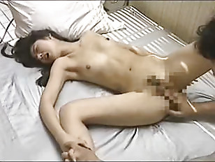 Picture Hikari Fucked In Bed