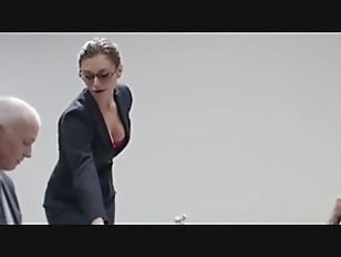 Alyson stoner red light green light jerk off challenge 9