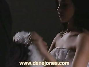 DaneJones Sweet Angel Gives...