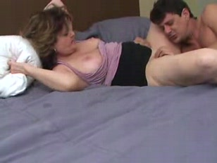 Picture Sleezy Lady Enjoys Dick And Jizz