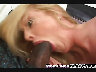 cougar blowjob tubes