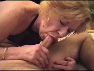 Picture Granny In Fishnet Bodystocking
