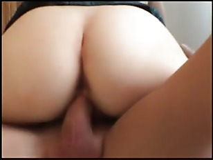 Picture Busty Brunette Young Girl 18+ Fucked On The...