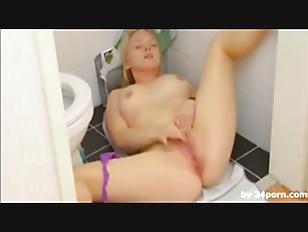 Xxx hardcore sex movies free hardcore sex adult