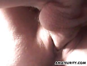 pussy_1585700