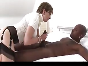 russian-busty-black-matures-fucking