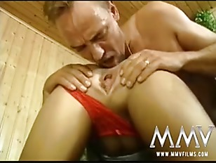 Picture Raunchy German Mature Fucked Hard