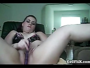 Picture Play Her Pussy