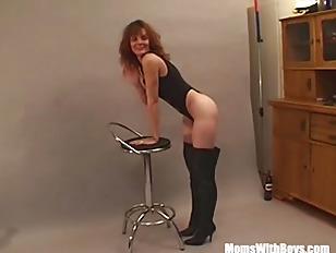 pussy_1647142