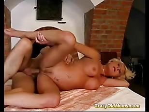 Young Redhead Pornhub