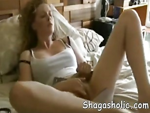 Picture Amateur Female Orgasm Compilation