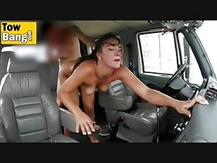 2780-Tna knockout velvet hot free sex videos watch