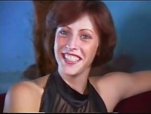 Liza Harper Filmee Par...
