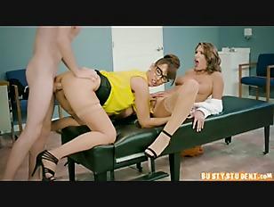 A Tip To The School Nurse p2