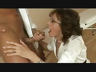Sonia hot lady mature...