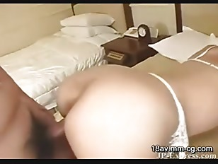 Picture Pretty Bride Get Fuck By Exbf