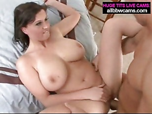 Bobs porn tube