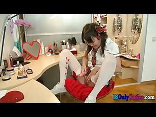 Asian Beauty P2...