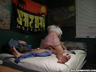Picture Frat House Fuck