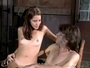 You will first jenna scene haze anal final, sorry