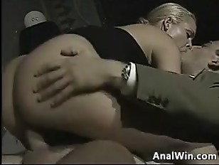 Picture Classic Anal Fucking For Her