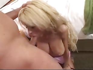 Danielle derek blonde fucking amusing