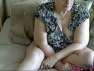 Live sex online