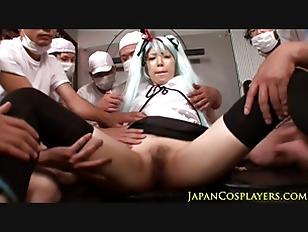pussy_1099969