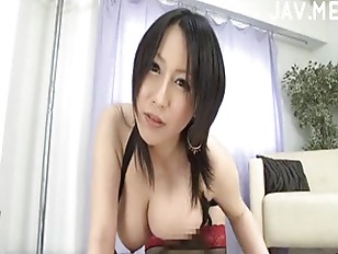 pussy_921288