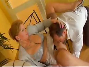 free xxx hood porn
