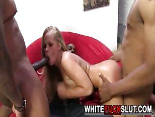pussy_893563