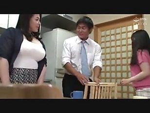 Japanese Big Boobs Mom Temptation Daughter Husband When His Wife Not Home FULL HERE :  Https://tinyurl.com/y5gd8prr