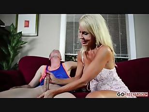 pussy_805011