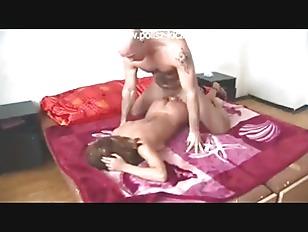 Picture Polish Maid
