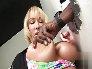 Asian hot shots