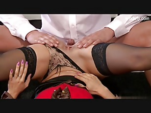 Picture Hot Ex Girlfriend Bondage