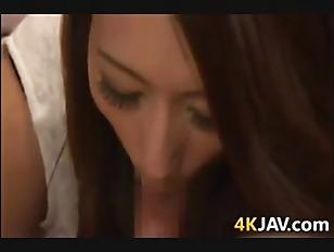 Busty Japanese Whore...