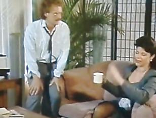 sex with sana