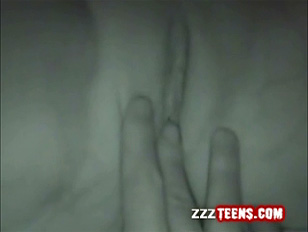 Sleeping teen Cock Alarm...