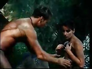 Picture Jungle Sex